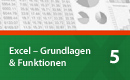 Verweisfunktionen in Excel