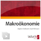 Makrokonomie