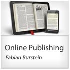 Online Publishing