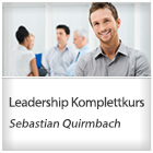 Leadership Komplettkurs